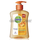 Dettol Re Energy Hand Wash
