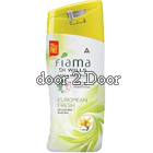 Fiama Di Wills European Fresh Talcum Powder