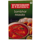 Everest Sambar Powder