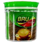 Bru Instant Coffee Powder Jar - 100 Gm*2