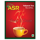 ASR Valparai Dust Tea