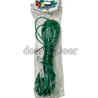 S-75 Cloth Ropes