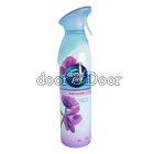 Ambi Pure Fresh Bouquet Room Freshner