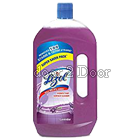 Lizol Lavender Floor Cleaner