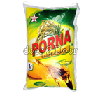 Poorna Rice Brand Oil
