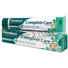 Himalaya Complete Care Gum Expert Tooth Paste