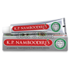 K P Namboodiri Herbal Tooth Paste