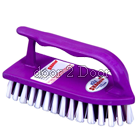 Shagun S-81 Cloth Brush