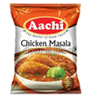 Aachi Chicken Masala