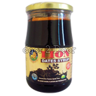 Lion Dates Syrup