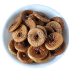Anjeer Dry Fruit
