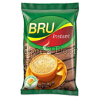 Bru Instant Coffee Powder