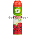 AirWick Morning Rose Dew Room Freshner