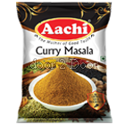 Aachi Curry Masala