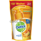 Dettol Pouch Re Energy Hand Wash - Save Rs.23