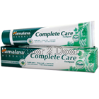 Himalaya Herbal Neem Turmeric Tooth Paste