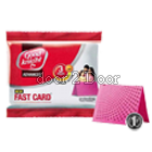 Good Knight Advance Fast Card Insect Killer