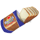Bread - Sandwich
