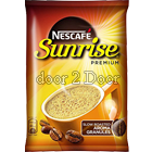 Nescafe Sunrise Refill