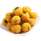 Ordinary Laddu