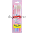 Colgate Sensitive ToothBrush - Rs 21 Off