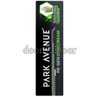 Park Avenue  Regen Foam Aftershave