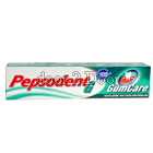 Pepsodent Expert Protect Gum Care Tooth Paste