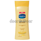 Vaseline Deep Store Body Lotion