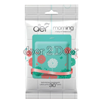 Aer Morning Pocket Room Freshner 30 Days