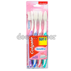 Colgate Sensitive Ultra Soft Toothbrush
