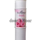 Enchanteur Romantic Perfume Talcum Powder