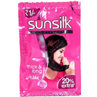 Sunsilk Thick & Long Shampoo