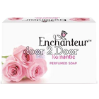 Enchanteur Romantic Soap