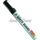 Camlin WhiteBoard Marker Pens - Black
