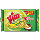 Vim Dish Wash Bar