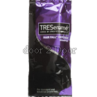 Tresemme Hairfall Defense Shampoo