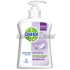 Dettol Sensitive Hand Wash