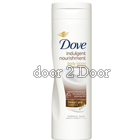 Dove Indulgent Body Lotion Normal Skin