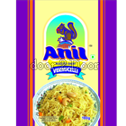 Anil Normal Vermicelli