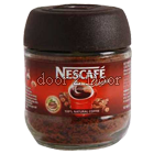 Nescafe Classic Coffee Powder Jar