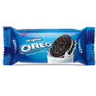 Oreo Original Chocolatey