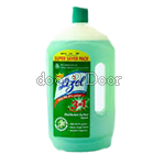Lizol Jasmine Floor Cleaner