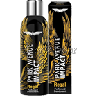 Park Avenue Imapct Regal Deodorant
