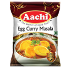 Aachi Egg Curry Masala