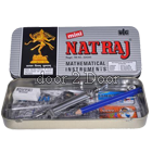 Nataraj Mathematical Instruments