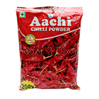 Aachi Chilly Powder