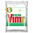 Vim ULTRA Dish Wash Powder