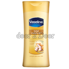 Vaseline Total Moisturizer Body Lotion
