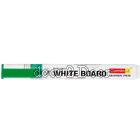 Camlin WhiteBoard Marker Pens - Green