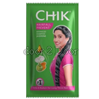 Chik Hair Fall Prevent Jasmine Shampoo